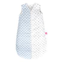 Spalna vreča MODRE LADJICE, 6-18 m Motherhood