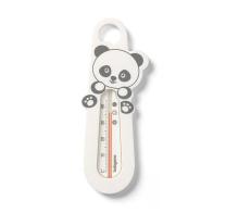 Bel termometer za kad PANDA