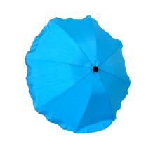 Moder UV senčnik za voziček