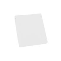 BELA jogi jersey rjuha za košek 70x36 cm, Juramba