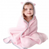 brisača-roza-lullalove-130-x-65-cm