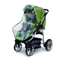 FOLIJA za otroški voziček