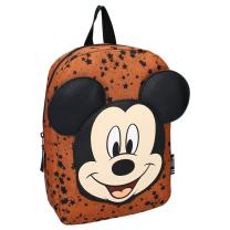 Roza otroški nahrbtnik Bambi, Disney