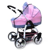 KOMARNIK za otroški voziček