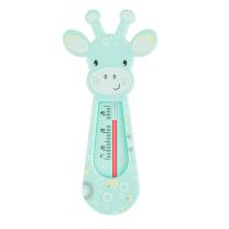 termometer za kad