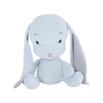 MODER zajček Effiki S