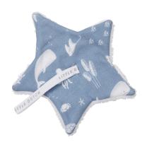 zvezdica za dudo OCEAN Blu