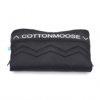NORTH muf rokavica Cottonmoose