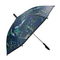 Otroški dežnik DINOZAVRI, Don't worry about rain