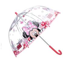 Otroški dežnik MINNIE MOUSE, Umbrella party