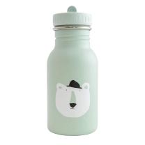 Mint otroška steklenička MR.POLAR BEAR (350 ml), trixie