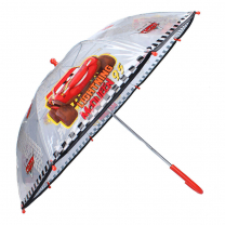 Otroški dežnik STRELA MCQUEEN, Umbrella party
