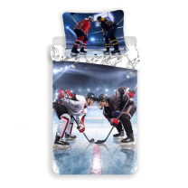 Posteljnina-hokej-mladinska-140x200-cm_e-baby