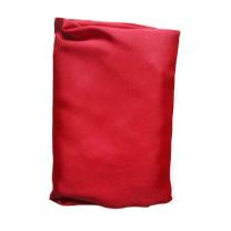 Rdeča vodoodporna UV zaščita