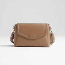 RJAVA torbica za mamice Crossbody MIDI PREMIUM, Joissy