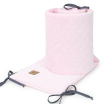 roza velvet obroba 180x30 cm