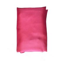Živo roza vodoodporna UV zaščita