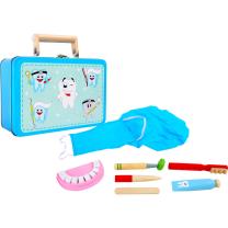 Set za zobozdravnika