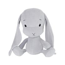 SIV zajček Effiki M