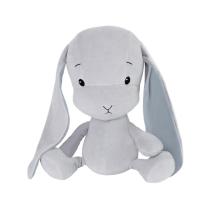 SIV zajček z modrimi ušesi Effiki S