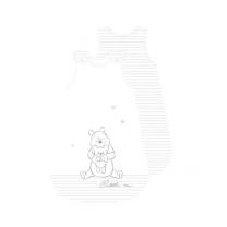 spalna-vreca-medvedek-pu-90-cm