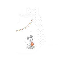 spalna-vreca-mickey-mouse-90-cm