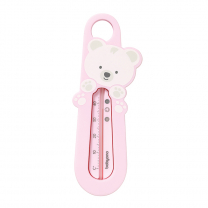 Roza termometer za kad MEDVEDEK