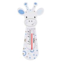 Bel termometer za kad ŽIRAFA