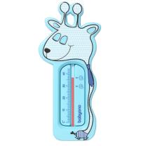 Moder termometer za kad ŽIRAFA