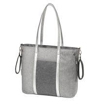 Previjalna torba BabyOno - So Dynamic SIVA JEANS