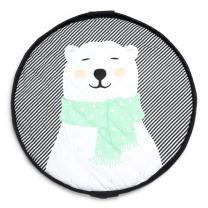 vreča-play-and-go-3v1-soft-polarni-medved