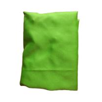 Zelena vodoodporna UV zaščita