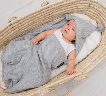 pletene-splane-vreče